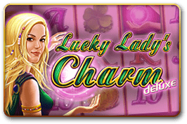 online casino startguthaben lucky ladys charm tricks